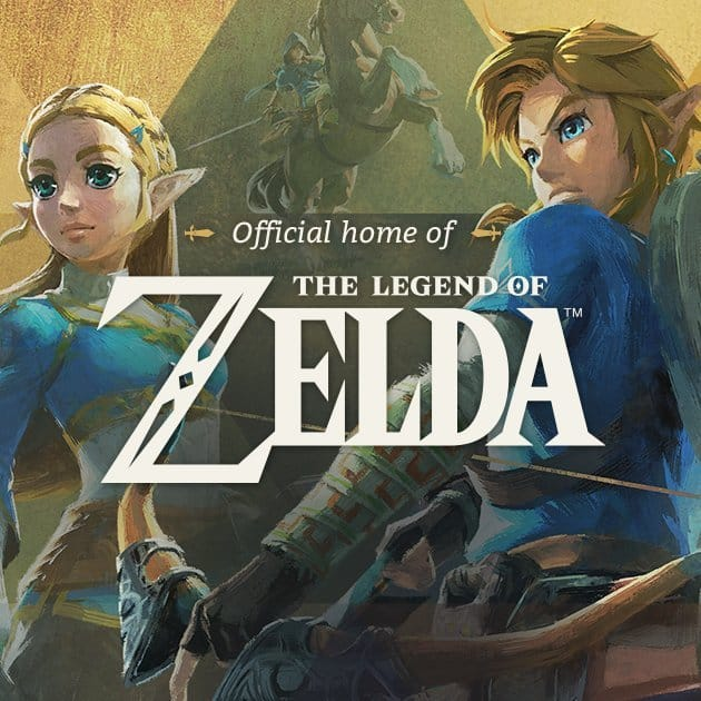 The Legend of Zelda: Ocarina of Time 3D - The Top 5 Most Favorite Video Games of All Time That Could Remain Popular Forever
