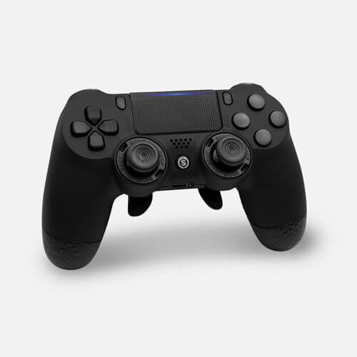 SCUF INFINITY4PS PRO – Best Cheap Scuf Controller for PS4